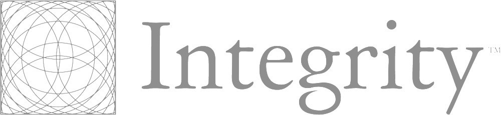 Integrity Logo FINAL_PMS 3015_HORIZONTAL_notag.png