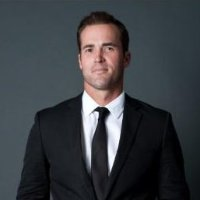 Mark Smith joined Womply's Lehi, Utah office as vice president of sales.