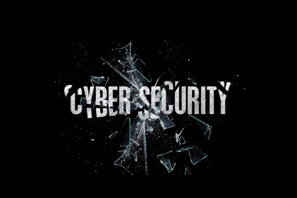 Less than one-third of small businesses take steps to protect their companies from cybersecurity breaches.