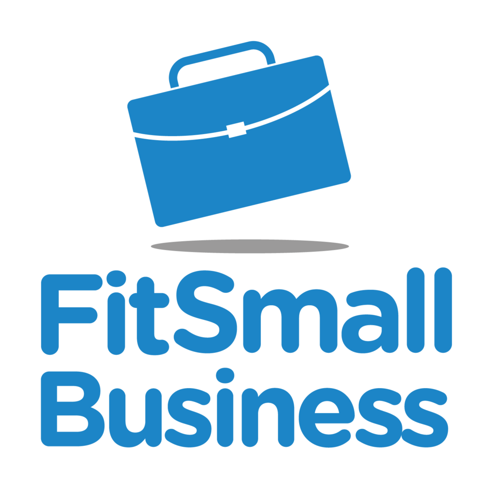 fit-small-business-womply