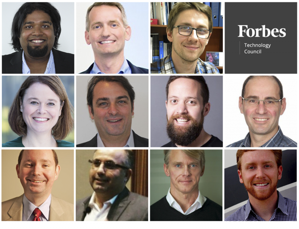 forbes-creating-successful-tech-teams