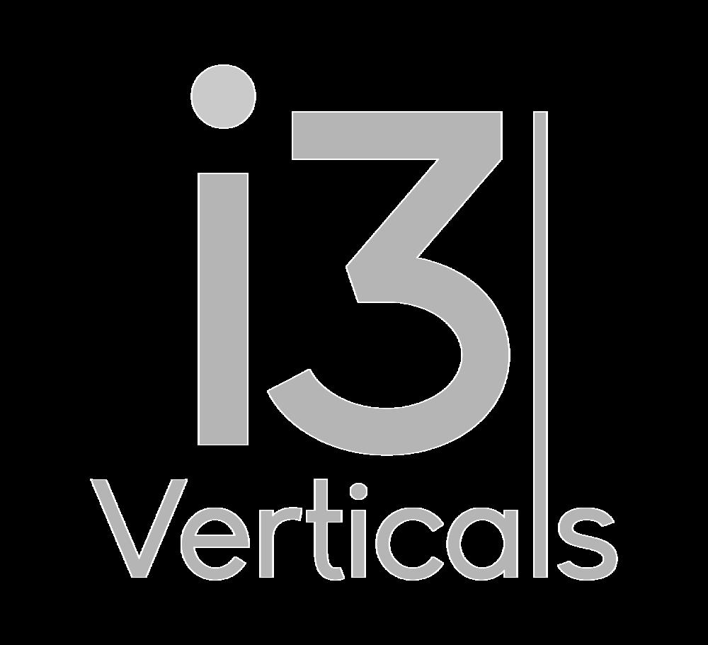 i3 verticals.png