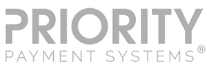 prioritypaymentsystems_logo.png