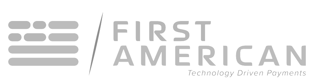 FirstAmerican Main Logo.png