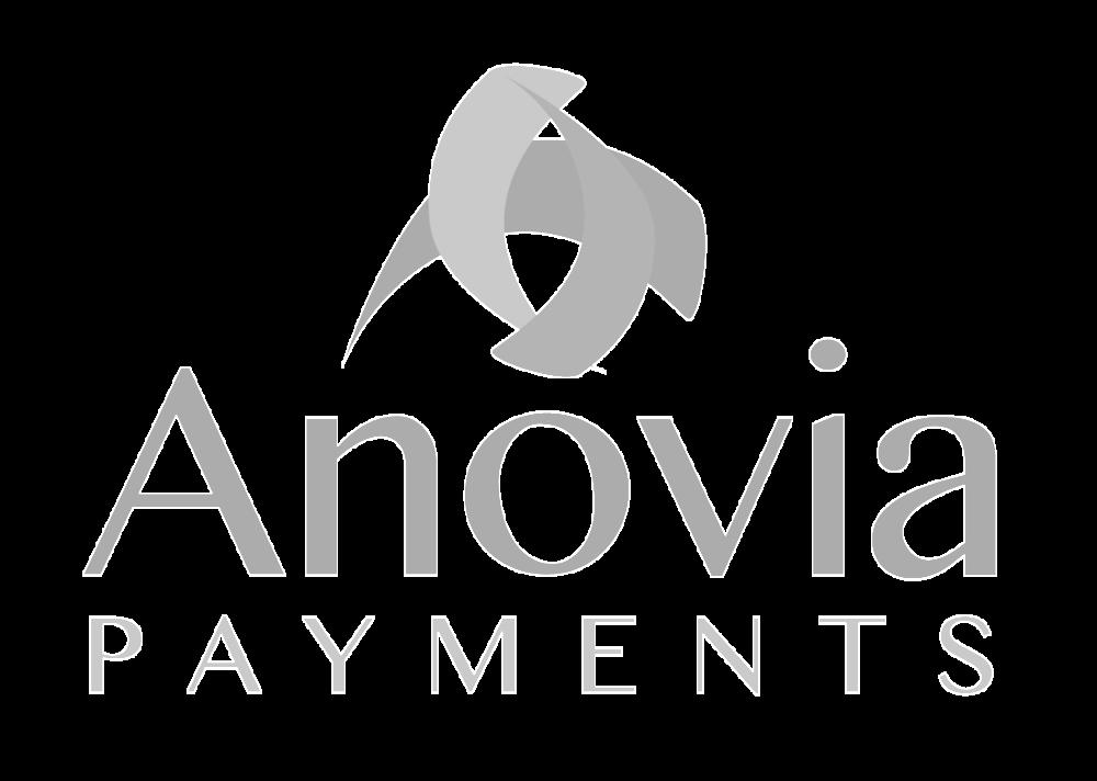 Anovia Logo Vertical Transparent bw.png