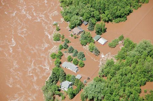 flood-hurricanes
