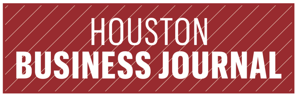 houston-business-journal-womply