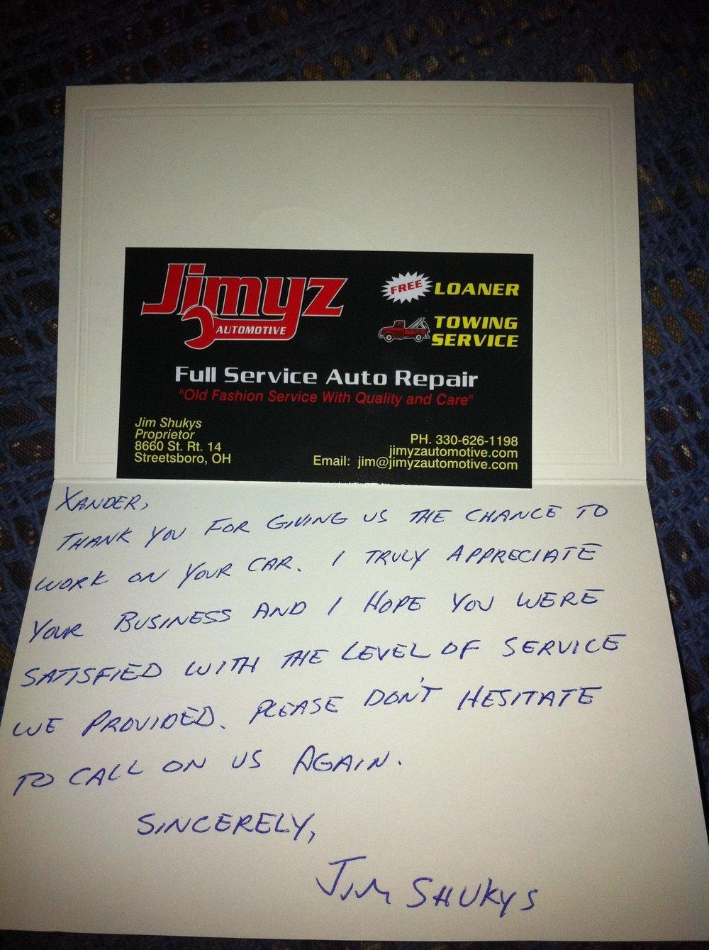 Jimyz-automotive-reddit-womply