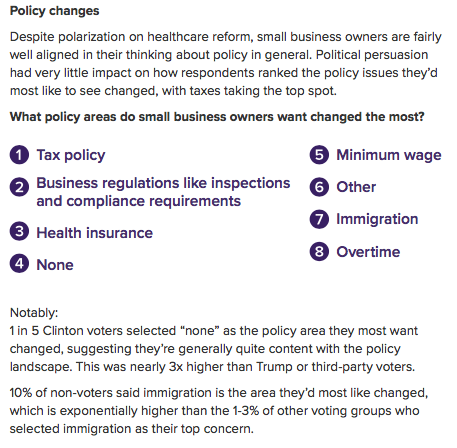 small-business-taxes-policies-2017.png