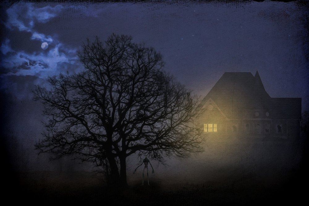 Proprietors of haunted houses, mazes, and sundry other attractions are getting pretty good at spooking the living daylights out of their guests.