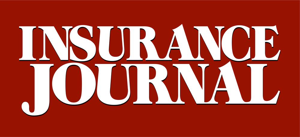 insurance-journal-womply