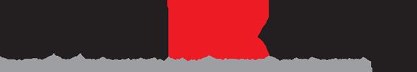 small-biz-daily-logo