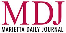 marietta-daily-journal-georgia-womply