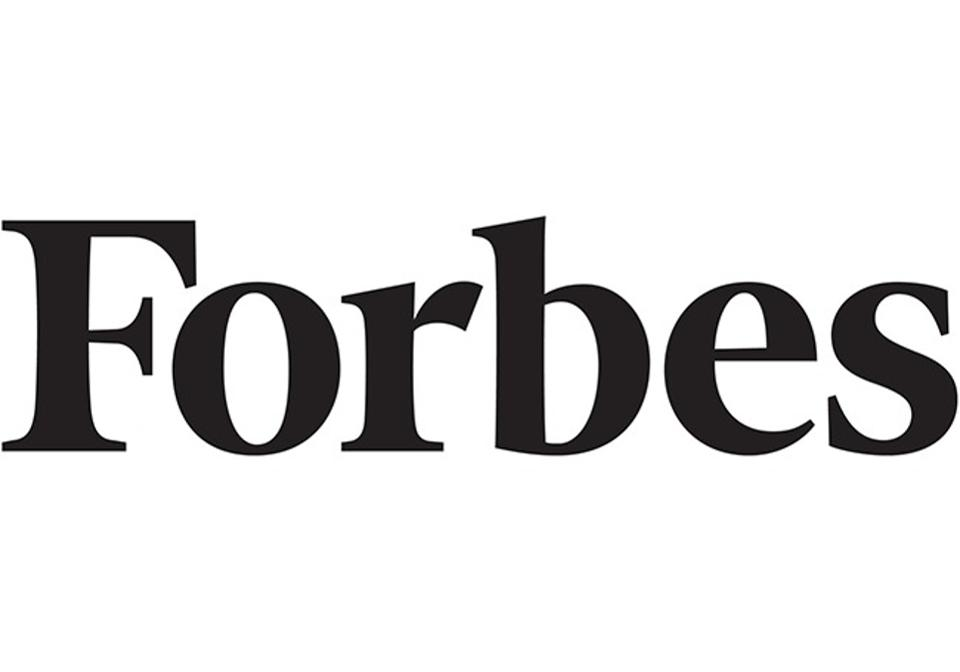 forbes-logo-womply