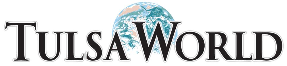 tulsa-world-logo-oklahoma