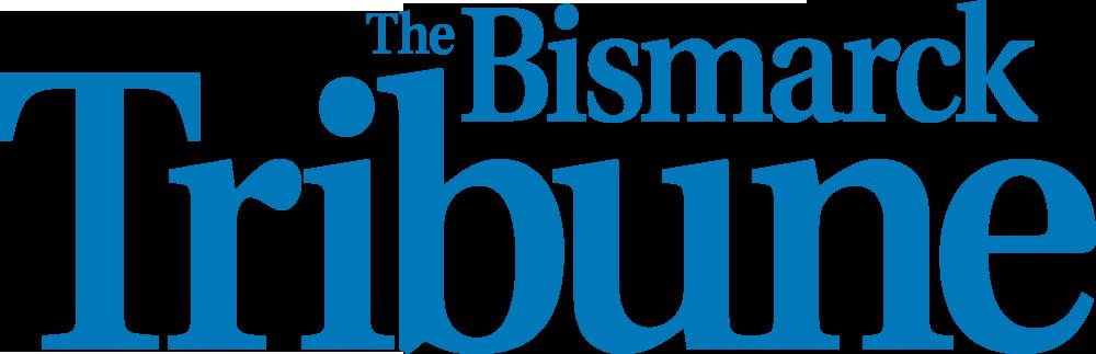 bismark-tribune-logo-north-dakota-womply