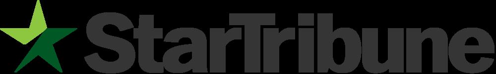 minneapolis-star-tribune-logo-minnesota-womply