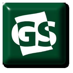 the-green-sheet-logo