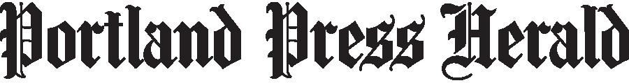 portland-press-herald-maine