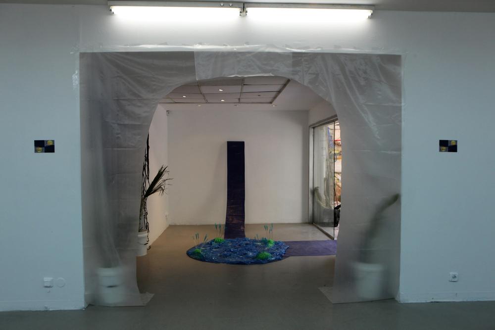 middle-entrance1.jpg