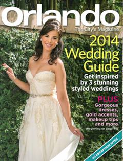 Orlando Magazine June 2014 cover.jpg