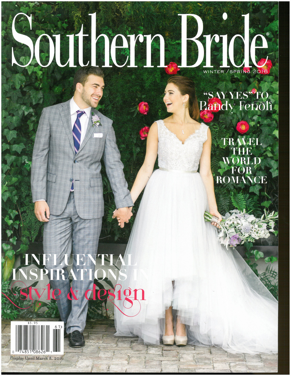 Southern Bride Couver Winter : Spring 2016.jpg