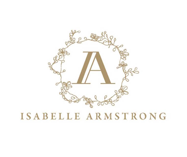 Isabelle Armstrong