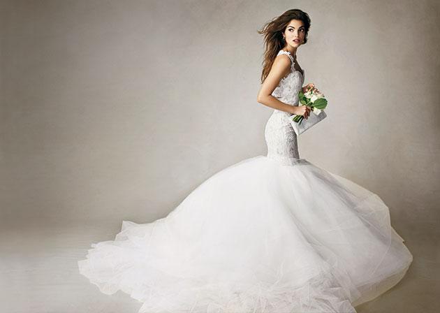 Brides Feb/March 2015