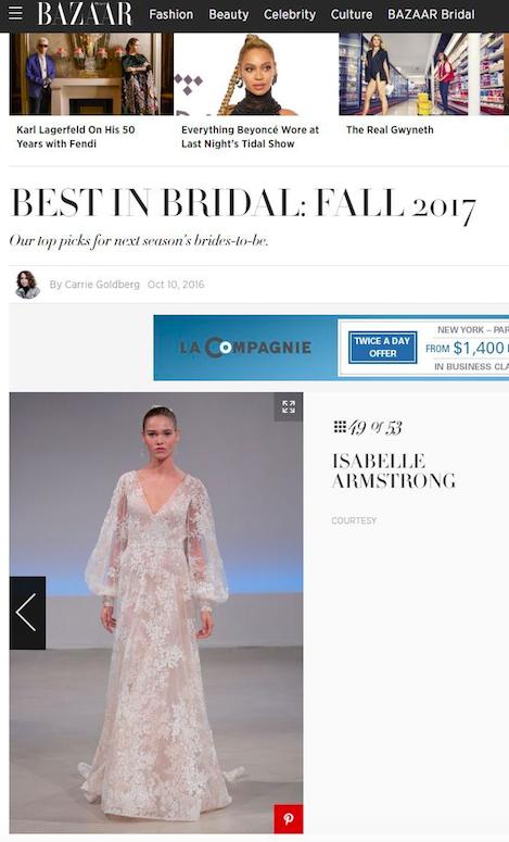 Bazaar.com