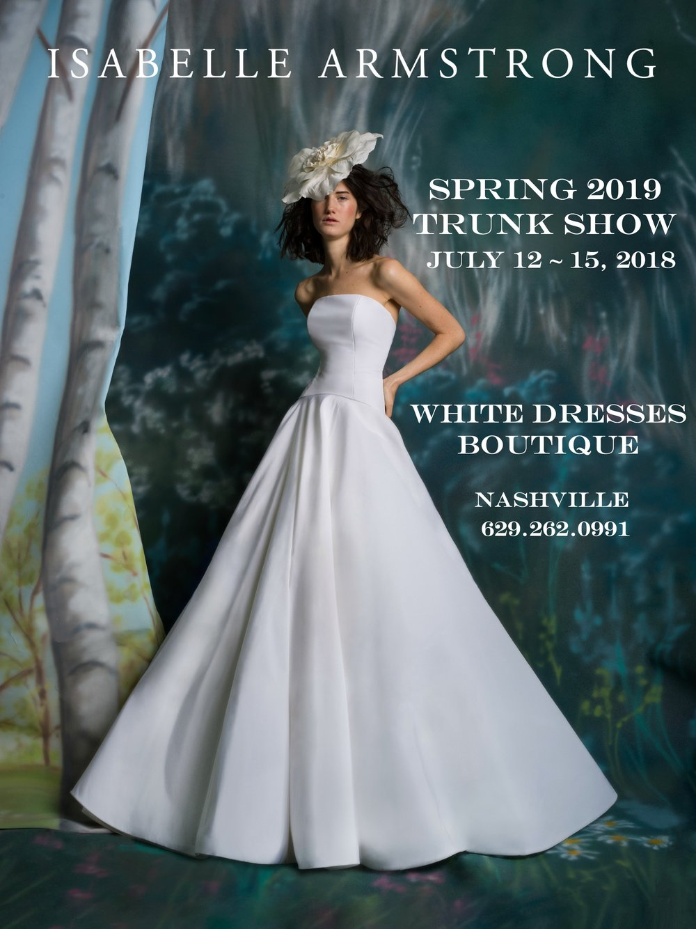 IA TS - WHITE DRESSES 7-12-18.jpg