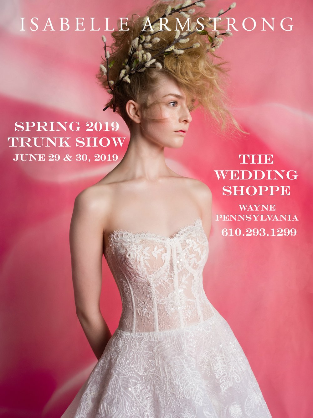 IA TS - WEDDING SHOPPE 6-29-18.jpg