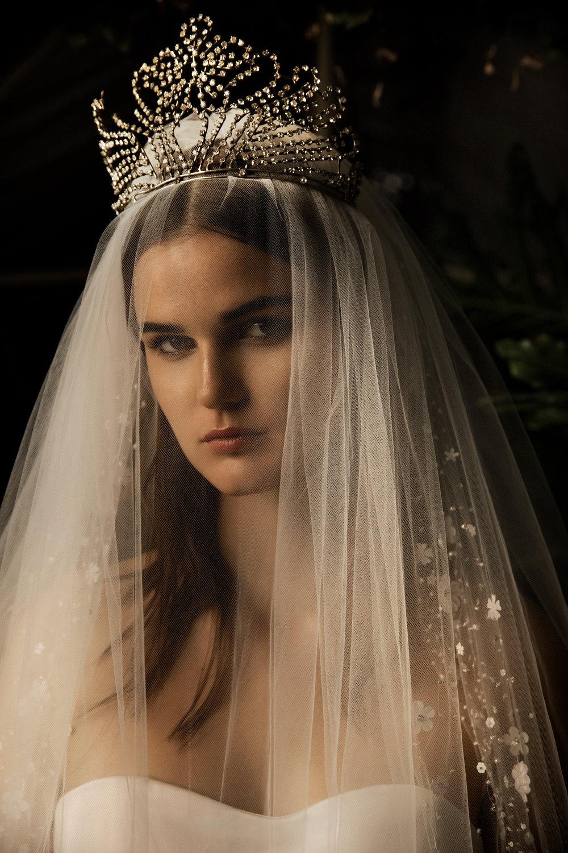 TO VEIL OR NOT TO VEIL - Why Every Bride Should Wear a Veiljsdfkjhad;fha;jhr;oiewho;hadjkfhhr;owieho;andfkahrihaew;inakfahiwerhiwenakdljfakerhiawbfakjhfiaheiraebkahfiehraibakjbfakhriuehriabkjaierhiwaebfaihdfilahewirabfidhafiehrianbdiflhaierhaiwufnaidhfiaehrianfiadhfiaehriabnfkjahirhawierabnifkjahria.awoeuroawnfoaueyroajfnajherafnaohfoauroanfoahfoaewrhaonfaohfoanraofhoanfaofhaownaofnaoerhaonfaofhaowrhaoroaehoanfoahroafnaofnaoehroanfaoehroawnfaohfoawnfaohoafnoafoawhroafnaofwoe.