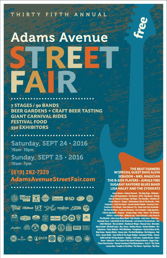 streetfair-2016.jpg