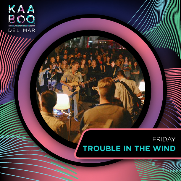 Trouble In The Wind_Friday_062317.jpg