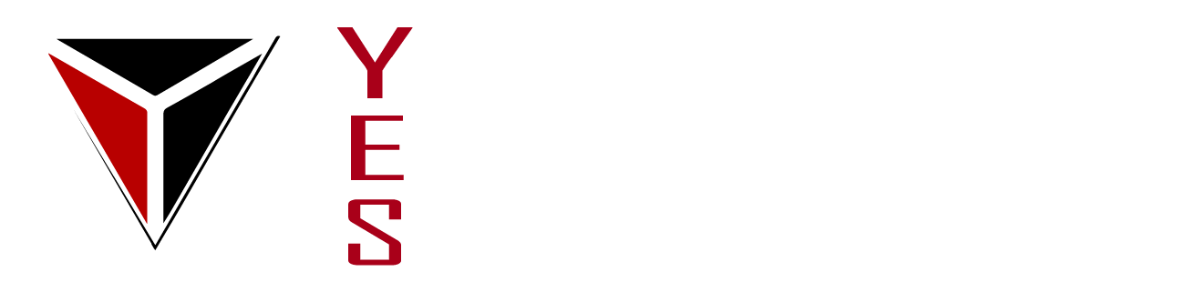 York Engineering Services