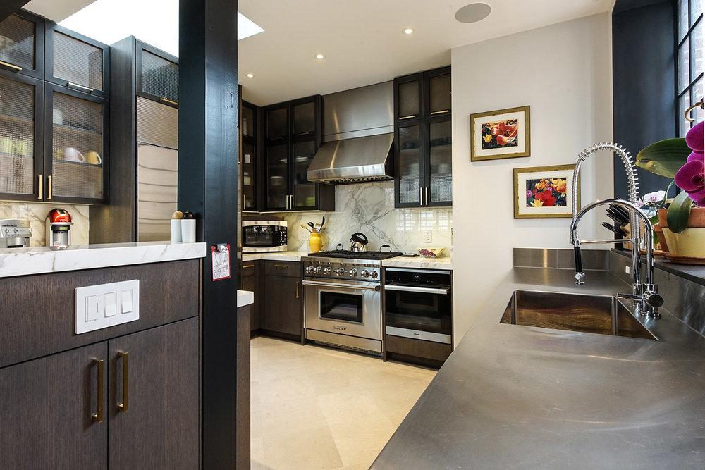 residential21.jpg
