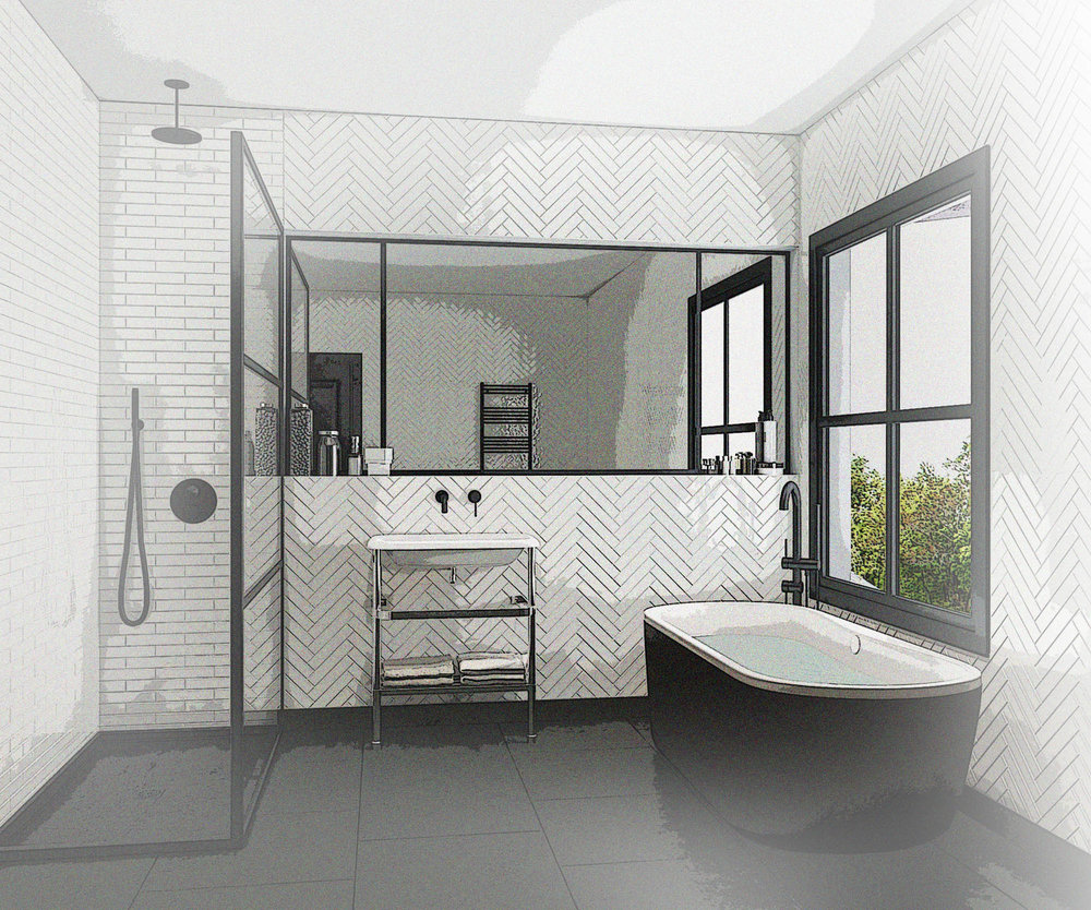 bathroom view1.jpg