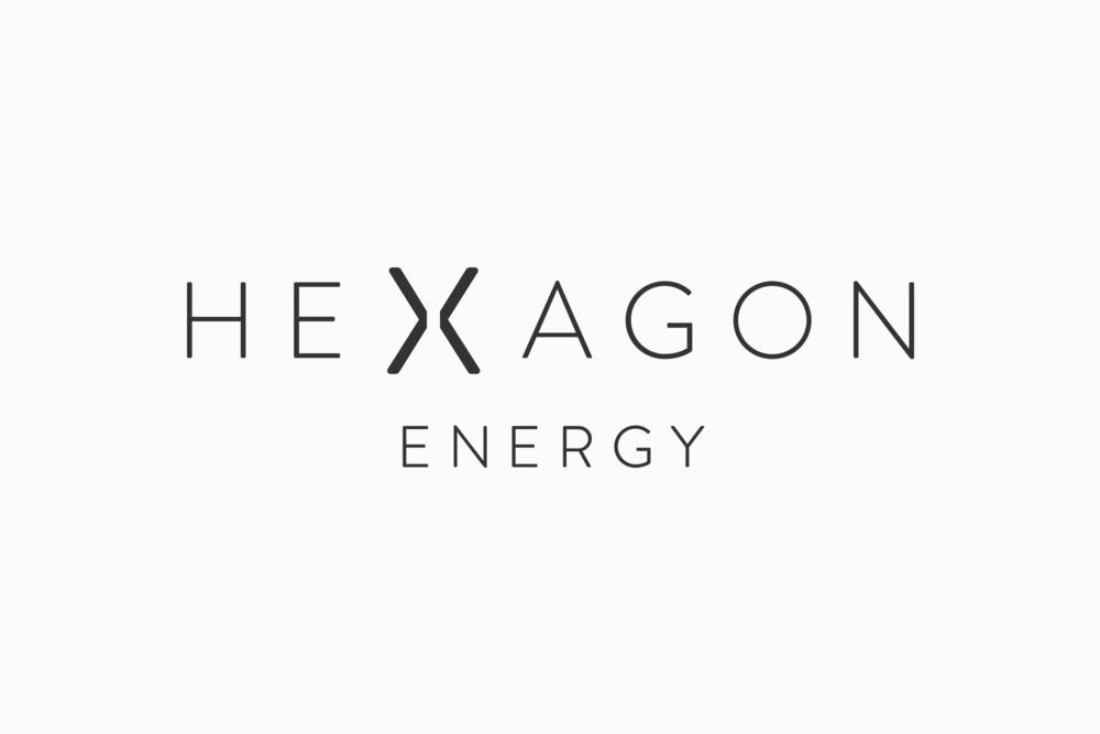 Logos_HexagonEnergy@2x.png