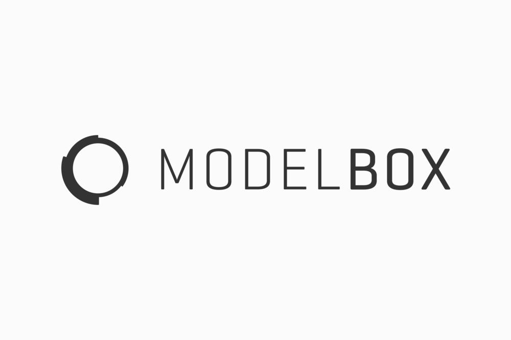 Logos_ModelBox@2x.png