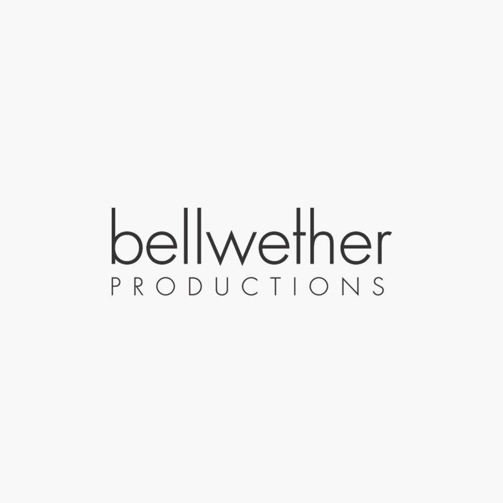 Logos_Bellwether@2x.png