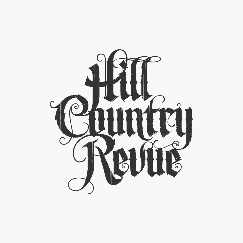 Logos_HillCountryRevue@2x.png