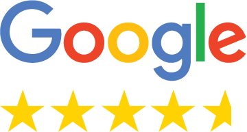 google-logo-85c8e46e11cf2edcb8f208603e4b4698ef1584b1016d75f4a8787085fc43f432.png