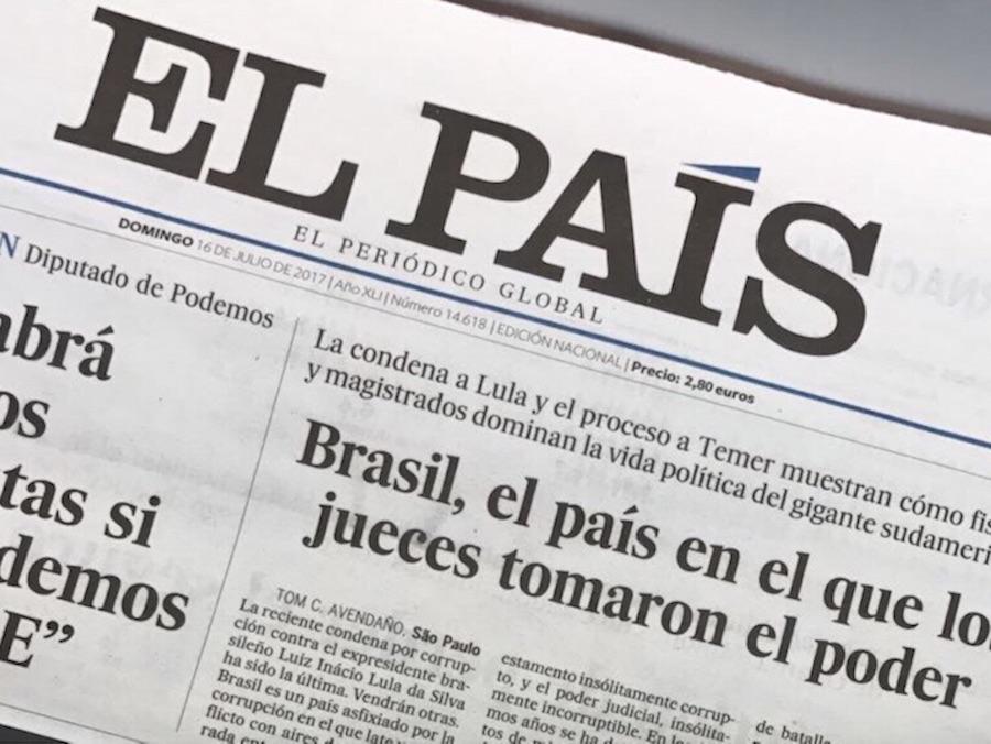 Prisa-ElPais.jpg
