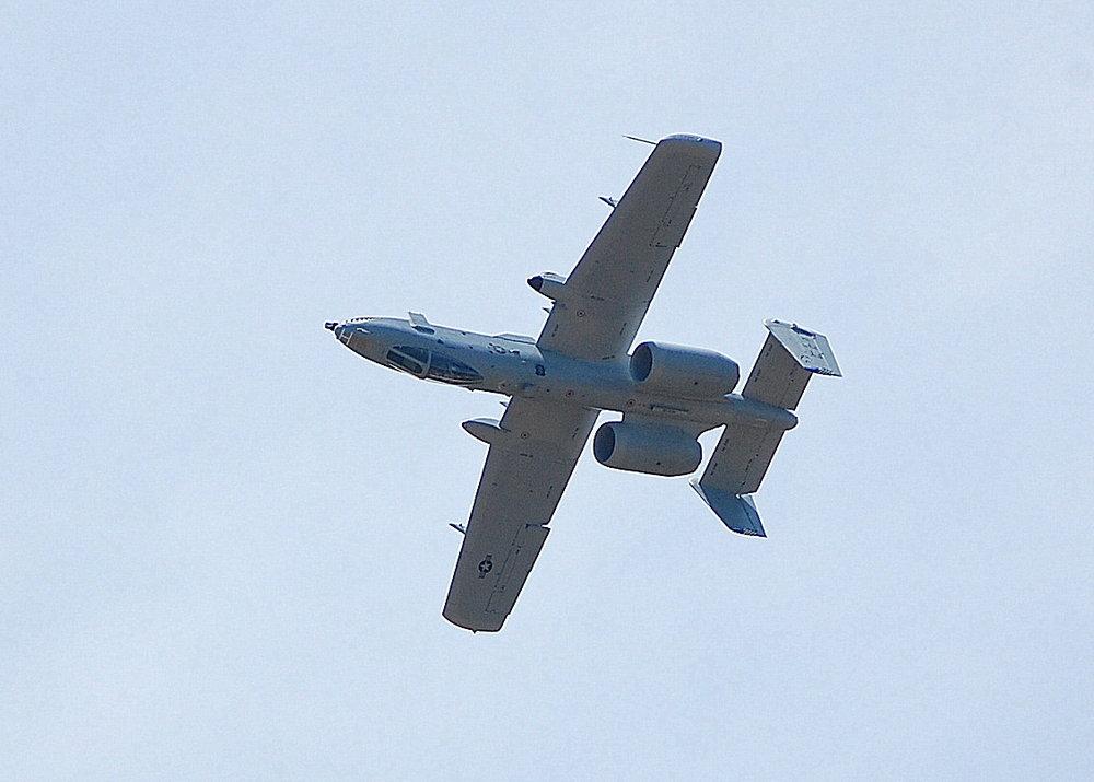 A-10-Tuesday (2).JPG