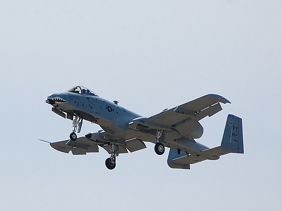 A-10-Tuesday (11).JPG