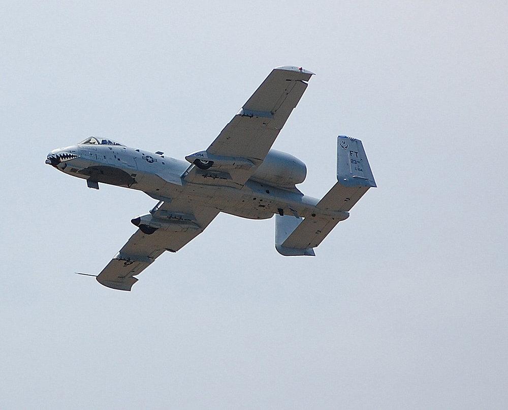 A-10-Tuesday (23).JPG
