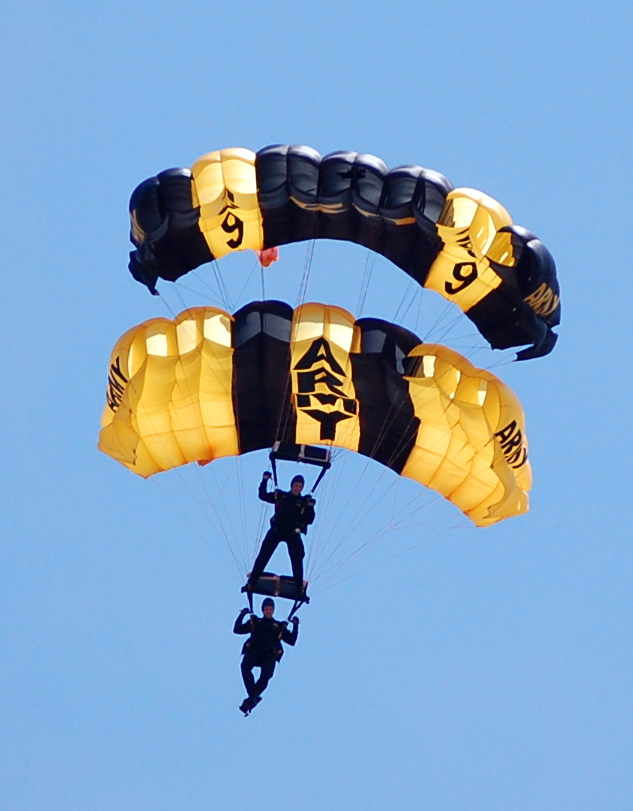 Golden Knights-Tuesday (14).JPG