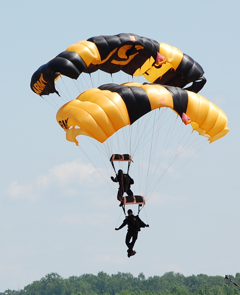 Golden Knights-Tuesday (17).JPG
