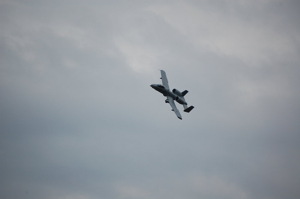 A-10 (2).JPG