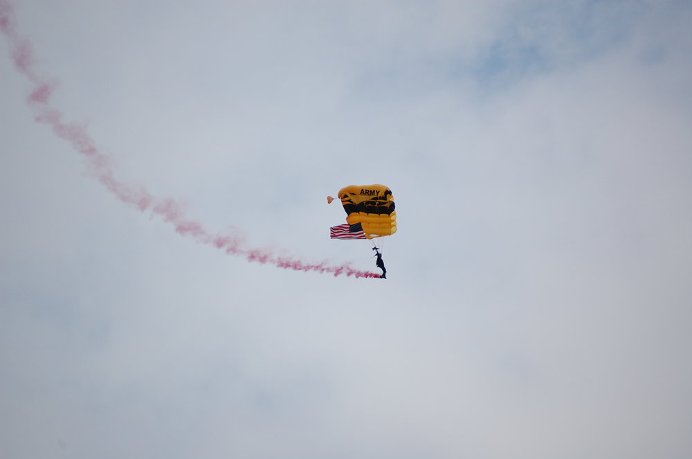 Golden Knights (5).JPG